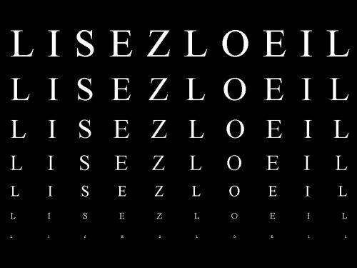 LISEZ L O E I L (2)b.jpg