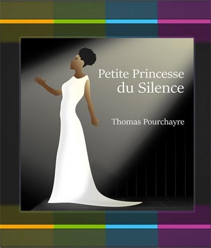 CouverturePetitePrincesseDuSilence.jpg