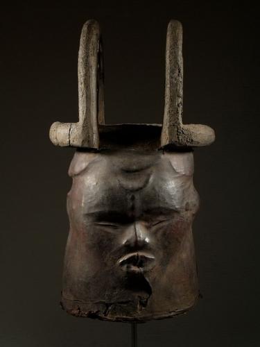 masque igbo.jpg