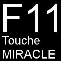 F11 Touche miracle.jpg