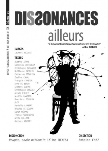 dissonances couv28.jpg