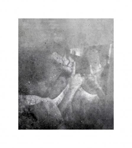 rhonda 4.jpg