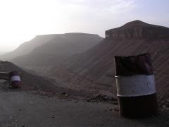 2006-03-Mauritanie024.JPG